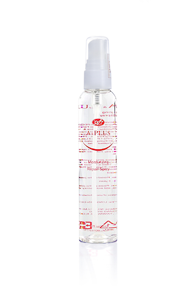 Khoáng xịt dưỡng ẩm, ổn định bề mặt da Moisturizing Repair Spray